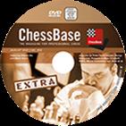 ChessBase Magazine Extra 202