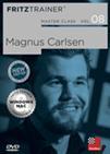 Master Class Vol.8 - Magnus Carlsen