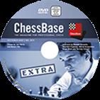 ChessBase Magazine Extra 203