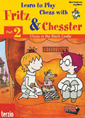 Fritz and Chesster - Part 2