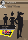 Unorthodox Chess Openings