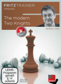 The modern Two Knights