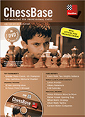 Chessbase Magazine 178