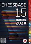 ChessBase 15 – le Mega-Paquet