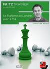 Le Système de Londres avec 2.Ff4