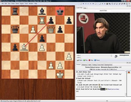 fritz schach kostenlos