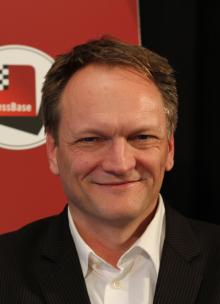 Henrik Danielsen
