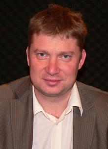 آلکسی شیروف Alexei Shirov