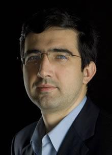 <b>Vladimir Kramnik</b> - a_92