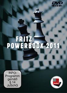 Download Fritz Powerbook 2011
