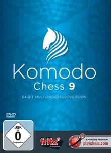 Komodo 9 GUI 64 bit Bp_7814