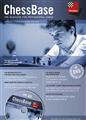 , Karsten Mueller's Endgame Magic #160: Endgame highlights from the World Cup in Sochi,