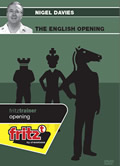 The English Opening