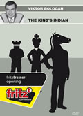 The King's Indian