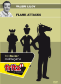 Flank Attacks